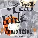 East Side Sound: 1959-1968