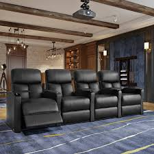 Theater Seating You ll Love