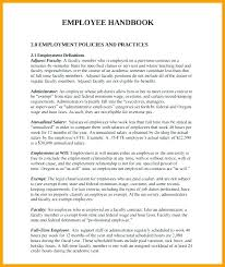 policy templates vacation policy template tsurukame co