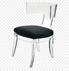 plastic office desk. Table Office \u0026 Desk Chairs Furniture Dining Room - Plastic
