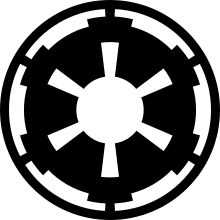 Galactic Empire (Star Wars) - Wikipedia