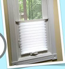 window shades ikea. Perfect Window SCHOTTIS Custom Shades Throughout Window Shades Ikea