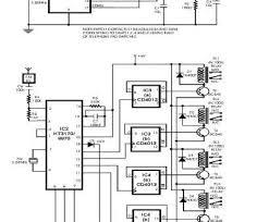 wagon r electrical wiring diagram practical rc power diagram