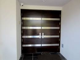 Contemporary Kitchen Cabinet Doors Modern Contemporary Doors Home Design Of Contemporary Kitchen