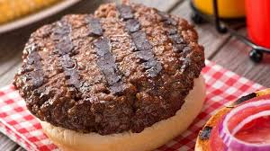 Image result for grilled steak burger