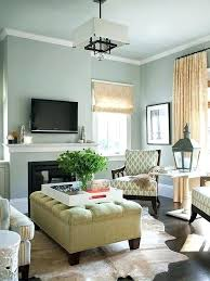 best blue living room paint colors best blue paint color for living room club