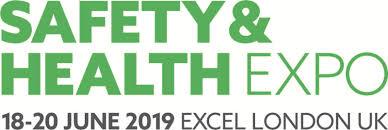 Health Expo Safety Health Expo 2019