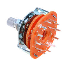 rotary switch pole position with blueprint pictures 63966 6 Position Rotary Switch Wiring Diagram full size of wiring diagrams rotary switch pole position with example pics rotary switch pole position 2-pole 6-position rotary switch wiring diagram