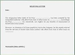 no objection certificate for employee no objection certificate templates property study noc certificate