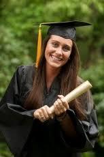 ли диплом при устройстве на работу  Нужен ли диплом при устройстве на работу