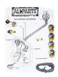 gibson sg wiring schematic gibson image wiring diagram sg wiring kit sg wiring diagrams car on gibson sg wiring schematic