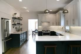 using the same material for the countertop and backsplash creates a cohesive and chic look if you re trying to achieve this look but want to refrain from