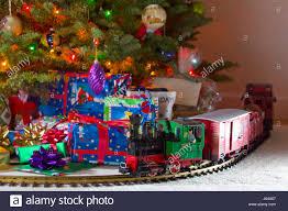 winsome ideas christmas tree train track fillmoreristmas ridechristmas layout set