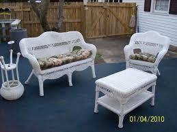 ... Used Wicker Furniture White Wicker Furniture Beautiful Used 250 Rock  Hill Sc