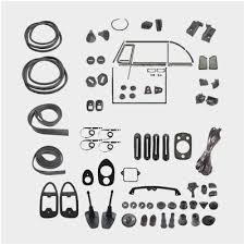 1968 vw beetle wiring diagram prettier 1972 vw beetle windshield 1968 vw beetle wiring diagram great 1974 volkswagen thing wiring diagram 1974 volkswagen of 1968 vw