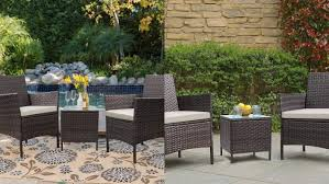 patio furniture 2020 13 popular