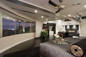 Luxury Master Bedroom Furniture Luxury Master Bedroom Furniture