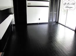 best 25 paint wood floors ideas on painted wood floor paint wood white