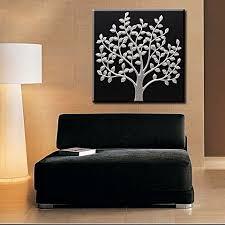 life tree 3d triptych wall art on 3d wall art life tree with life tree 3d triptych wall art by newdecor zanui