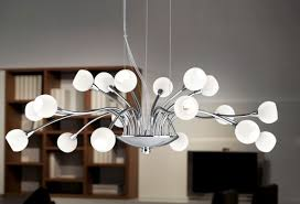 reliable lamps plus chandeliers un qu bedroom the