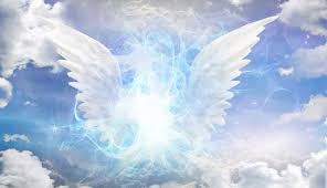 Image result for angels