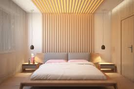 accent walls for bedrooms. Cool Accent Wall Ideas Reclaimed Wood Bedroom Focal For Living Room Orange Walls Bedrooms