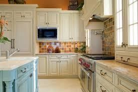 refacing kitchen cabinets edmonton scifihits com