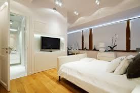 Modern Wall Decoration Design Ideas Small Bedroom Decorating Ideas Floor Lamp White Bottle Ornament Room 48
