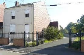 maison a vendre avesnes les aubert 59129 nord 142 m2 6 pièces 125760 euros