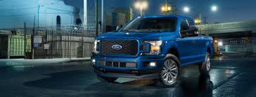 2019 Ford F-150 | Livermore Ford