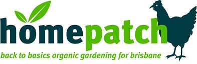 Small Picture Plan to Plant Garden Design Services Brisbanes Best Garden
