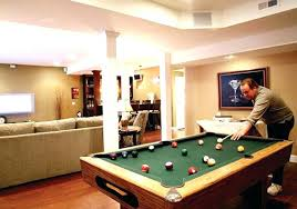cool man cave basement remodeling the ultimate ideas basement ideas man cave17 basement