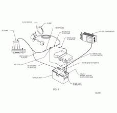 zoeller sump pump wiring diagram the wiring diagram aquanot® 508 zoeller pump company wiring diagram