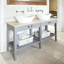 awesome console table sink console table legs vessel bathroom uk how bathroom sink console table decor