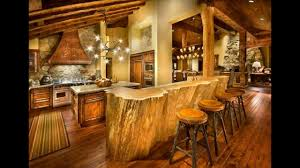 Wood Interior Design Over 25 Wood Interior Ideas Amazing House Interior Design 2016
