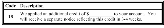 3 14 1 imf notice review internal