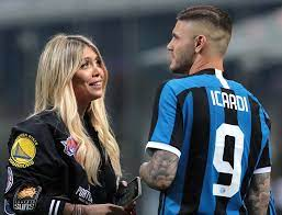 "Wanda Nara reveals background on Icardi to Milan: ""There was a possibility"""