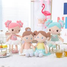 <b>Аксессуары</b> для куклы <b>Kawaii</b> Mell Микроволновка с холодильником
