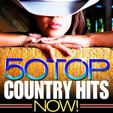 Pop Song Charts 2013 Us Top 50 Country Songs Chart 05 Fev 2013 Cd2 Mp3