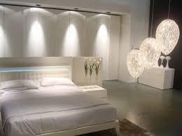 modern bedroom lighting design. 2017 Best Bedroom Lighting : Arranging The . Modern Design