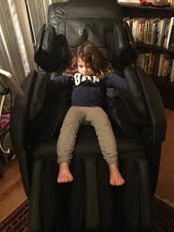 Massage Chair For Kids Airport Elite Massage Chairs Kids And