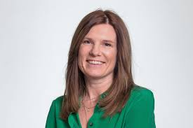 Grosvenor's Alison Clegg: Character Counts in Placemaking