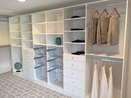 custom closets. Exellent Custom TWIN CITIES CUSTOM CLOSETS U0026 STORAGE On Custom Closets