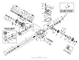 Chevy 250 inline 6 engines wiring diagram besides 2014 freightliner electrical wiring diagram also 1 24
