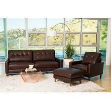 mid century living room furniture. Save Mid Century Living Room Furniture 2