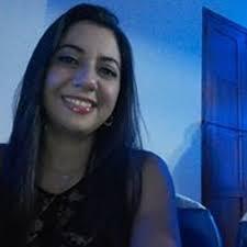 Stream María Elena Cuadros Pabon music | Listen to songs, albums ...