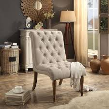 armless living room chairs for the home chairs images on on chairs high back living room