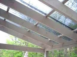 translucent roof panels pergola plastic corrugated patio panel translucent roof panels polycarbonate corrugated roofing panel installation