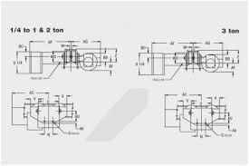 2 ton budgit hoist wiring diagram 3 4 ton chain hoist diagram 65 marvelous models of crane parts diagram diagram labels on 3 4 ton chain 2 ton manual