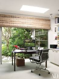 ideas for home office decor. luxury office ideas meticulously selected for you to turn your home into a space decor